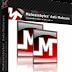 Malwarebytes Anti-Malware PRO v1.62.0.1300