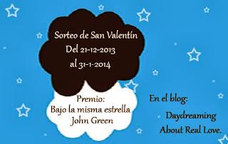 http://daydreamingaboutrealove.blogspot.com.es/2013/12/sorteo-de-san-valentin.html?showComment=1387713638753#c979791032514263683