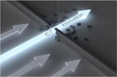 http://innovacioict.blogspot.com.es/