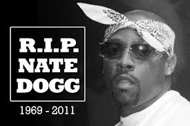 Nate Dogg's Ex Wants Money For Unpaid Child Support
