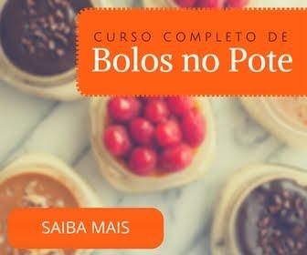 CURSO ONLINE DE BOLO NO POTE