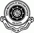 Jobs of Post-Doctoral Position in Saha Institute of Nuclear Physics
