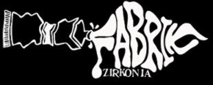 FABRIK ZIRKONIA