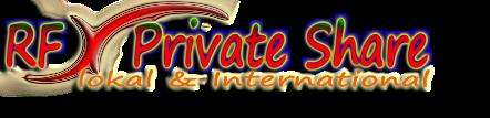 RF Private Server