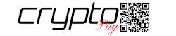 cryptoPag