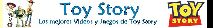 Juegos de Toy Story, Juegos Toy Story Gratis Online