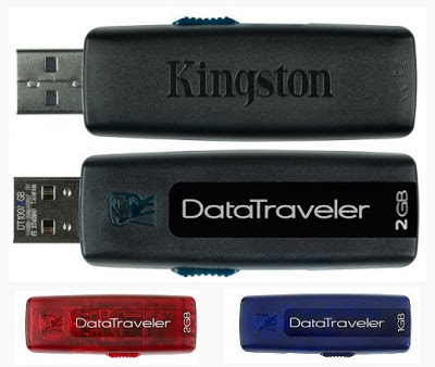 Download Kingston G3 SSS6692 firmware free,kingston g3,3s6692 firmware,How i know the flash drive chip vendor,flash chip vendor ,flash drive information,