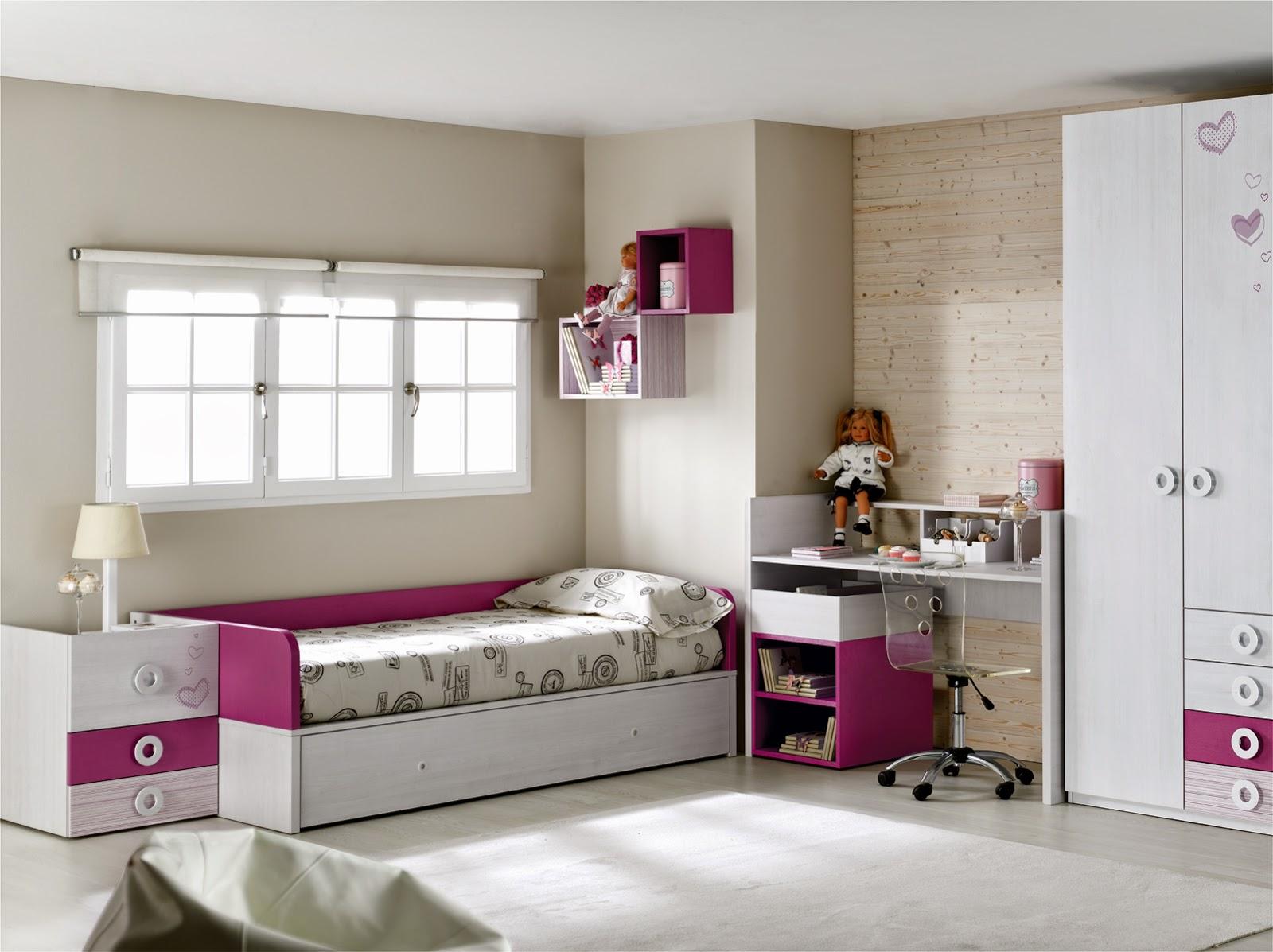 Muebles ros cuna convertible elegance elegancia y - Cuna o cuna convertible ...