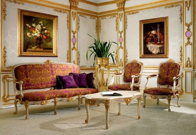 Classic Style Interior Design great tips for classic style interior