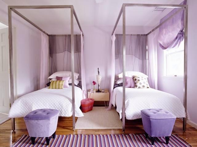 Decorating Ideas > Dorm Room Ideas For Girls ~ 141417_Dorm Room Ideas For Two