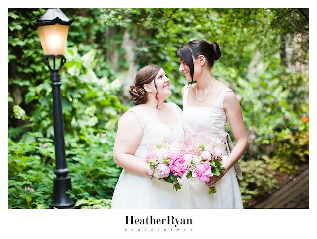 Chase Court Wedding Photography