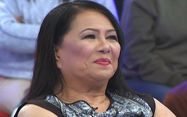 Comedian Tiya Pusit 'Myrna Villanueva' Dies at 66 a Month After She Underwent Double Bypass Surgery