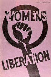 Allen West is Right: Leftist Women Castrate Our Men