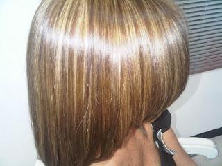 Cómo lavar el cabello con bicarbonato de sodio para