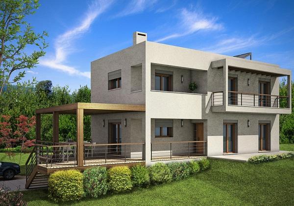 : renovasi rumah , rumah minimalis 2 lantai , rumah minimalis type 36