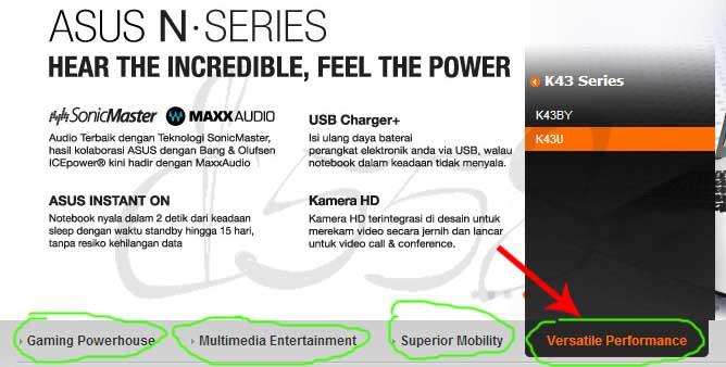 Download Driver Wireless Untuk Laptop Asus