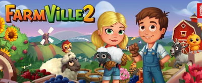 Farmville 2 cheat engine 2013