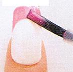 manicure frances1
