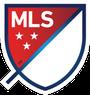 MLSsoccer.ru MLS Футбол США