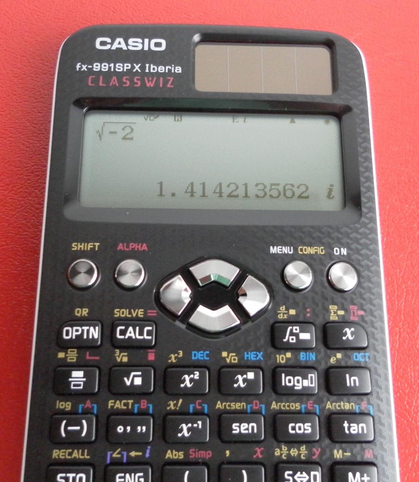 [Image: Casio_Classwiz_fx-991SPX_006.jpg]