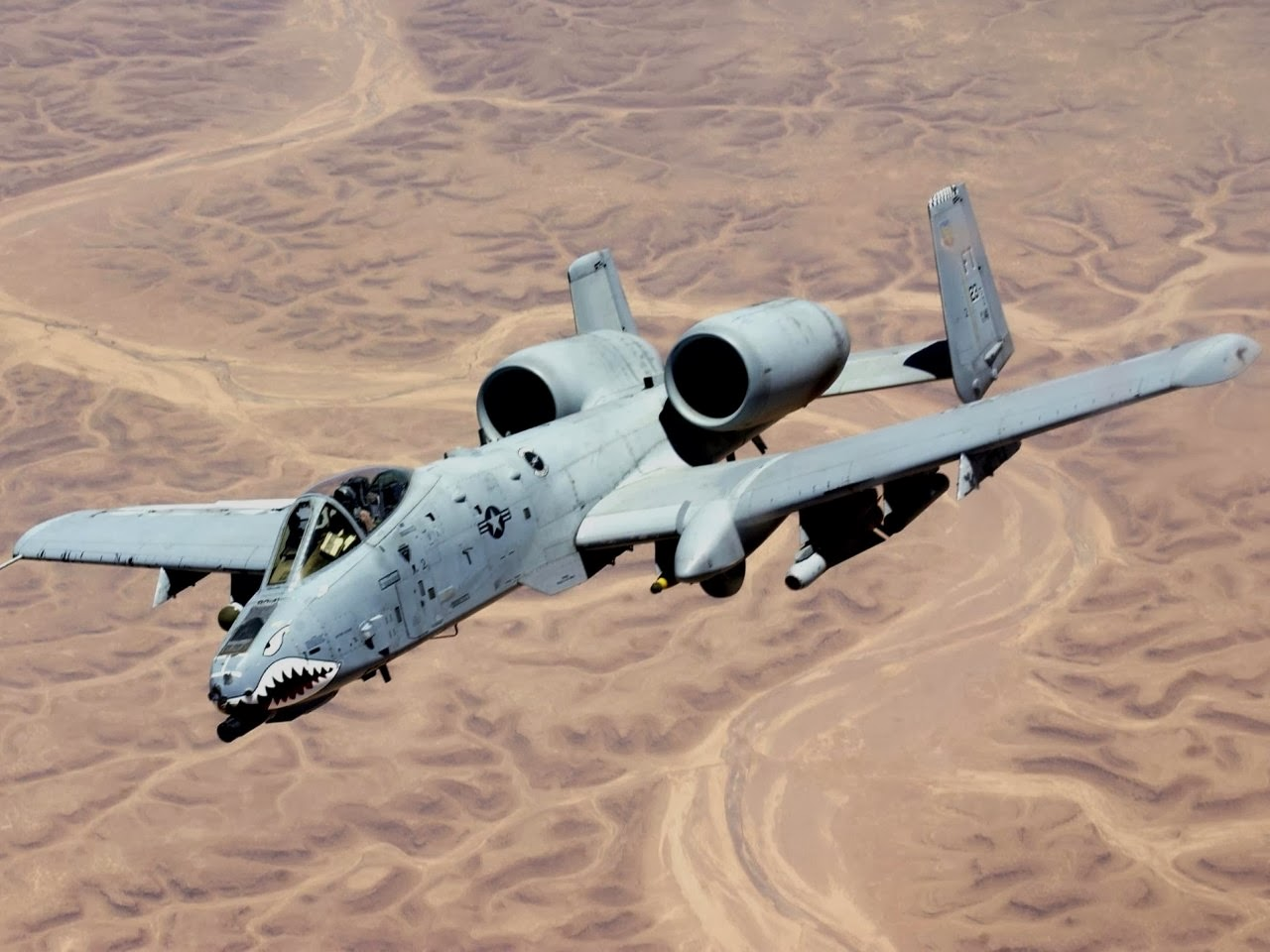 ... of ugly the a 10 it won t be long now the a 10 thunderbolt ii a k a