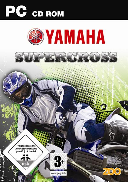 Yamaha+Supercross+Cover.jpg