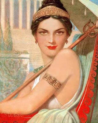 Matrimonio En El Imperio Romano : Foro de el nacionalista messalina la ninfómana emperatriz de roma