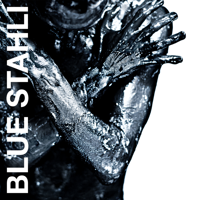 blue stahli antisleep vol 2 descargar antivirus