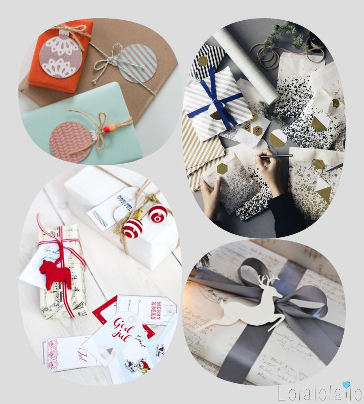 ideas_como_envolver_regalos_navidad_originales__DIY_lolalolailo_08