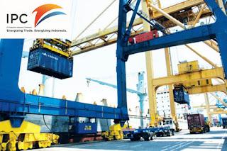 Lowongan BUMN Juni 2015 di PT. Pelabuhan Indonesia II (Persero) – Pelindo II