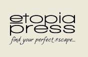 Etopia Press