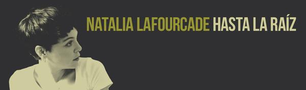 Natalia-Lafourcade-llega-tour-buscando-raíces-2015