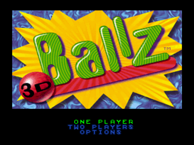 Bellz 3D PC Game