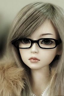 Beautiful Dolls Free Download Wallpapers