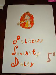 Princesa Peach 25