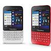 Harga Blackberry Q5 Terbaru dan Spesifikasi Lengkap