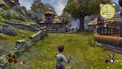 Fable Anniversary PC Gameplay Free