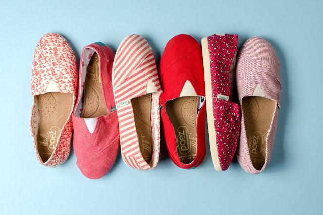http://www.blogsaltoalto.com/2015/06/passatempo-salto-alto-paez-shoes.html