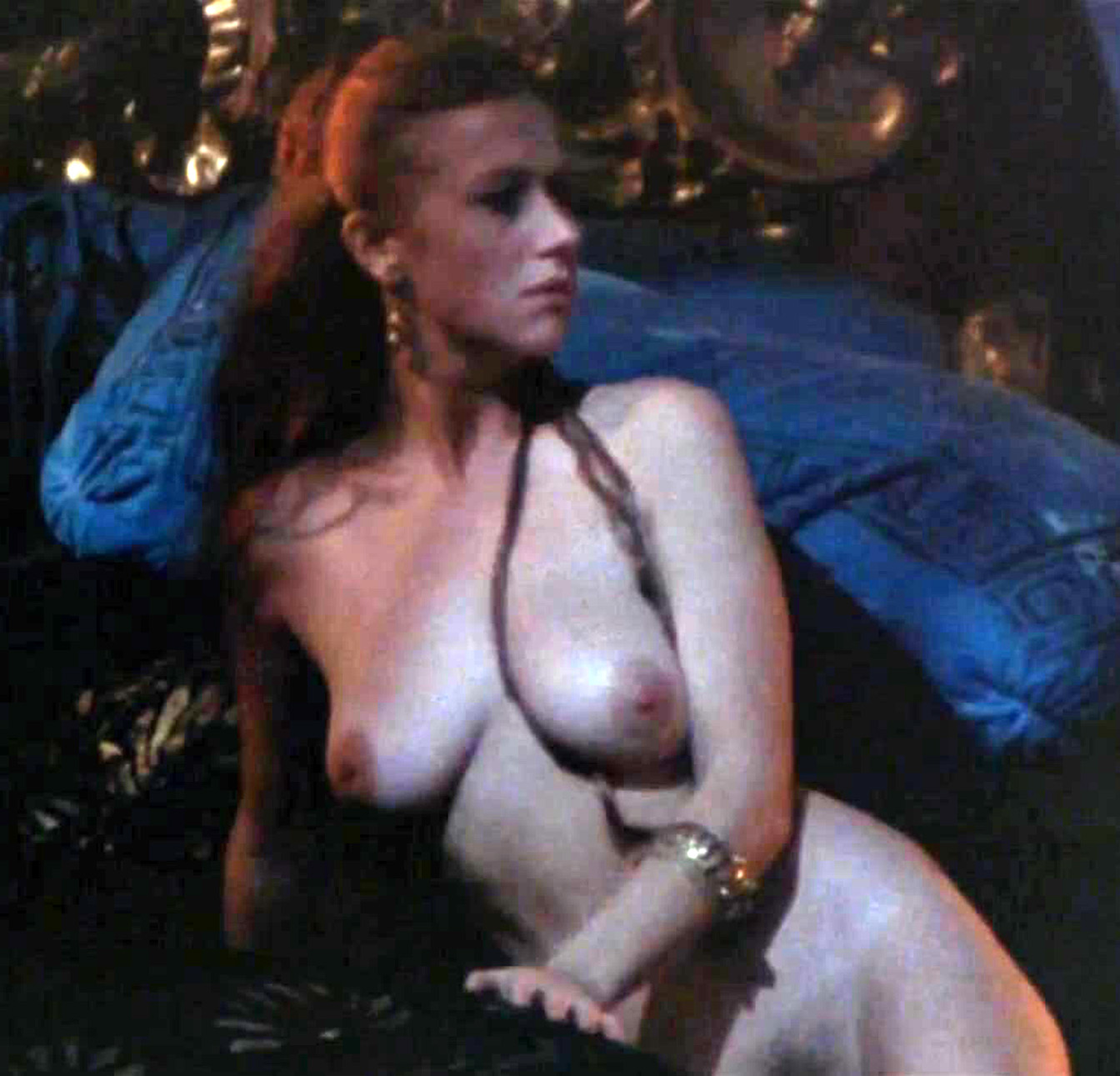 Sexy Korean Woman Naked Sexy Pron Fuck Neked Hd Wallpaper