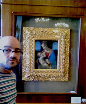 The Hermitage Museum / 2010