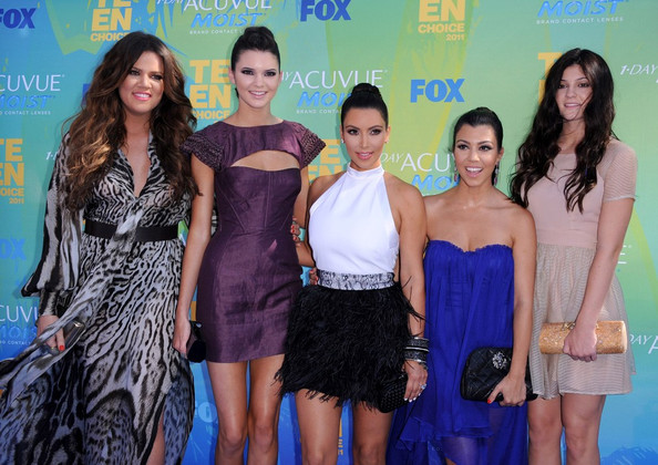 Group+shot+at+Teen+Choice+awards