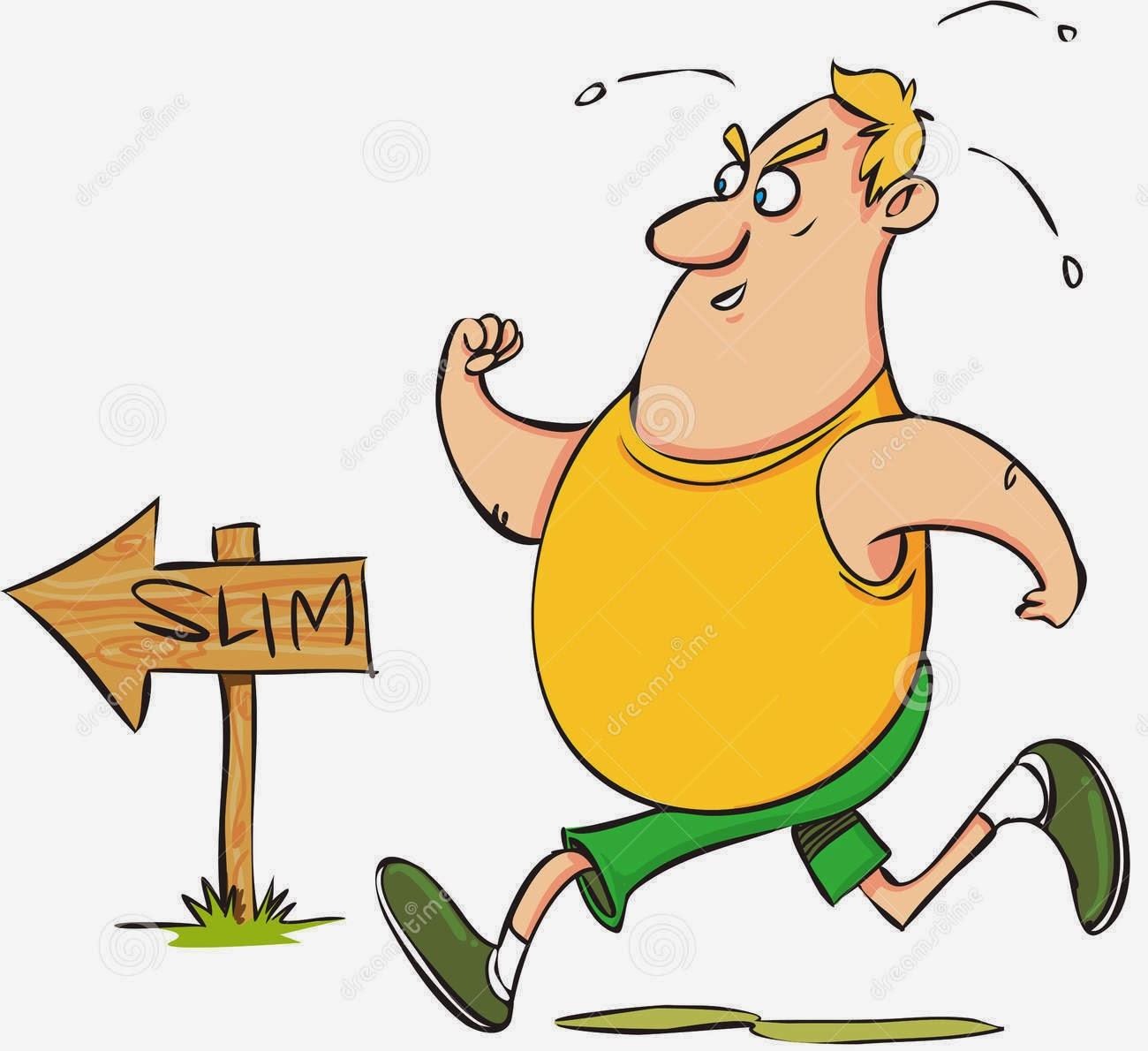 dieta para perdida de grasa extrema