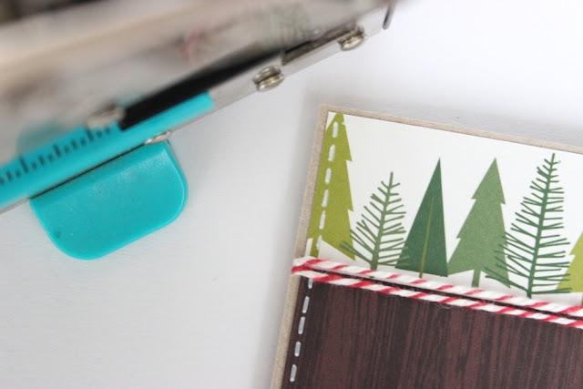 http://danipeuss.blogspot.com/2015/12/3-schnelle-weihnachtskarten-aus-einem.html