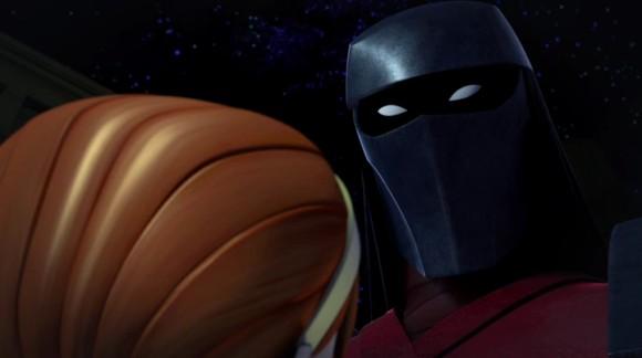 Teenage.Mutant.Ninja.Turtles.S02E06.jpg