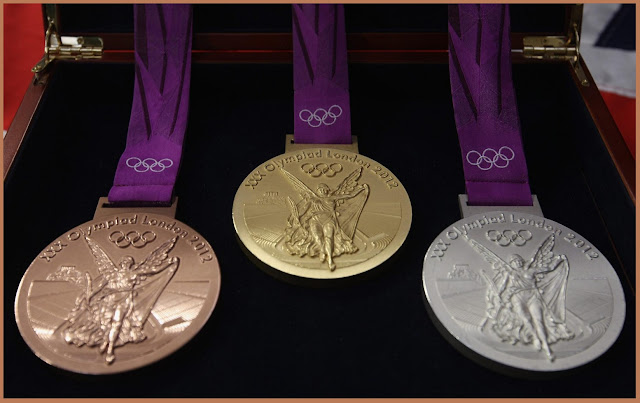 London Olympics 2012 top athletes(STARS) dates/events tickets venues live streaming