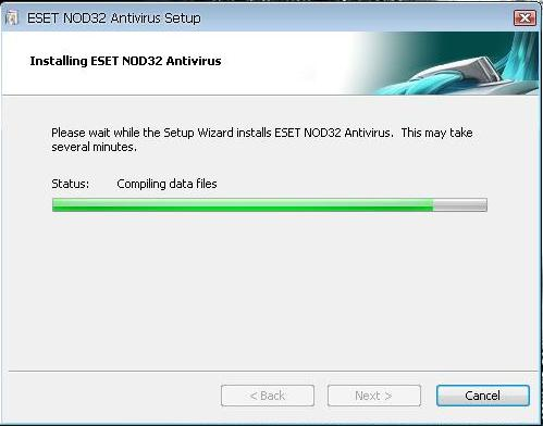 and update offline eset nod32 antivirus 1 download nod32 x32 or nod32
