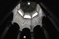Banys Àrabs Girona