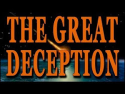 the Greatest Deception