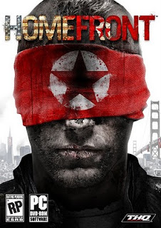 Download Homefront RIP | Full Version | MediaFire | Link Mediafire