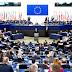 Liên Hiệp Âu Châu (EU) Thông Qua Nghị Quyết Tố Cáo Việt Nam Đàn Áp Tự Do Ngôn Luận